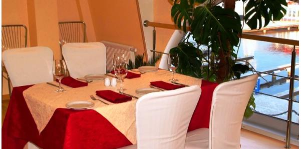 restoran ankerok (1)