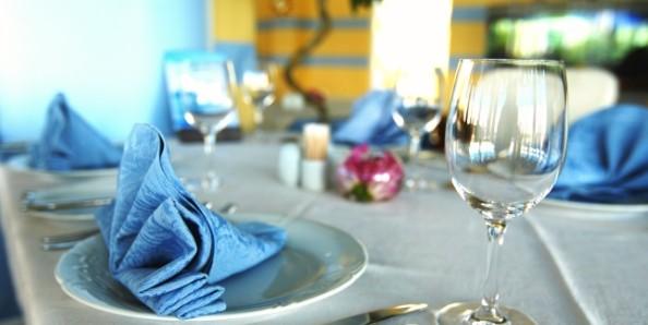 restoran ankerok (2)