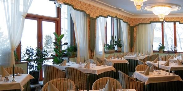 restoran shosha  (1)