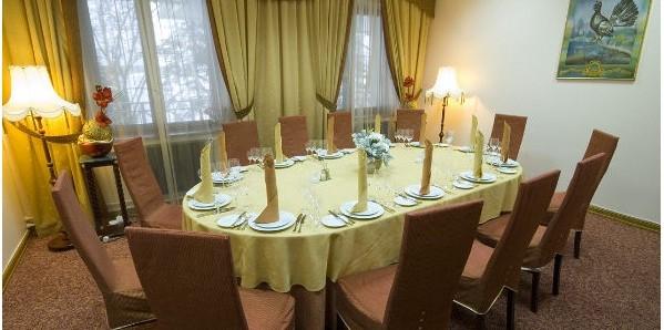 restoran shosha  (2)